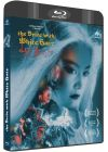 The Bride With White Hair - Part 1 & 2 (Édition Collector) - Blu-ray