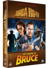 My Name Is Bruce + Bubba Ho-Tep (Pack) - DVD
