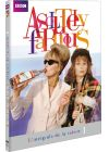 Absolutely Fabulous - Saison 1