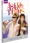 Absolutely Fabulous - Saison 1 - DVD