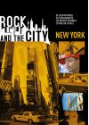 Rock and the City - New York (DVD + CD) - DVD