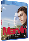 Marvin ou la belle éducation (Blu-ray + Copie digitale) - Blu-ray