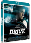 Drive (Combo Blu-ray + DVD + Copie digitale) - Blu-ray