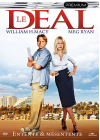 The Deal (Édition Premium) - DVD