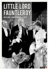 Little Lord Fauntleroy (Le Petit Lord Fauntleroy) - DVD
