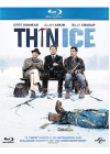 Thin Ice - Blu-ray