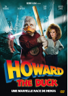 Howard the Duck - DVD