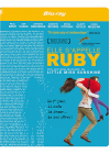 Elle s'appelle Ruby - Blu-ray