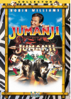 Jumanji (Édition Collector) - DVD