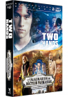 Two Hands + L'imaginarium du Docteur Parnassus (Pack) - DVD