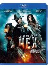Jonah Hex - Blu-ray