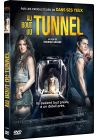Au bout du tunnel - DVD