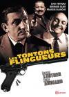 Les Tontons flingueurs (Édition Single) - DVD