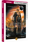 Jupiter : Le destin de l'Univers - DVD