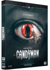 Candyman (Édition Collector Blu-ray + DVD + Livret) - Blu-ray