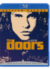 The Doors (Edition Deluxe) - Blu-ray