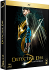 Detective Dee - L'intégrale - Blu-ray