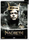 Macbeth - DVD