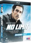 No Limit - Saisons 1 et 2 - Blu-ray