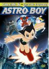 Astro Boy - Volume 6 - DVD