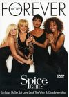 Spice Girls - Forever More - DVD