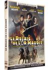 Le Relais de l'or maudit (Édition Collection Silver) - DVD