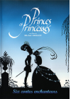 Princes et princesses - DVD