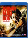 Johnny Mad Dog - Blu-ray