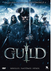 The Guild - DVD