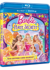 Barbie et la porte secrète (Blu-ray + Copie digitale) - Blu-ray