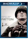 Patton - Blu-ray