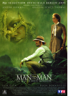 Man to Man - DVD