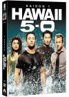 Hawaii 5-0 - Saison 1