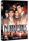 Les Incorruptibles - Volume 6 - DVD