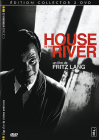 House by the River (Édition Collector) - DVD