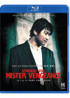 Sympathy for Mister Vengeance - Blu-ray