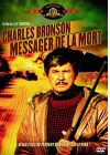 Messager de la mort - DVD