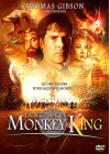 La Légende de Monkey King - DVD