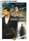 L'Assassinat de Jesse James par le lâche Robert Ford - DVD