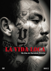 La Vida loca (Édition Simple) - DVD