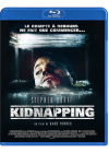 Kidnapping - Blu-ray