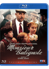 Monsieur Batignole - Blu-ray
