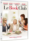 Le Book Club - DVD