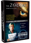 The Zodiac + Osterman Weekend (Pack) - DVD