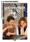 Le Come Back (WB Environmental) - DVD