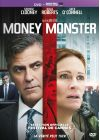 Money Monster (DVD + Copie digitale) - DVD