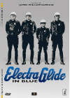 Electra Glide in Blue - DVD