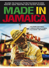 Made in Jamaica - DVD