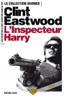 L'Inspecteur Harry (WB Environmental) - DVD