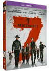 Les Sept mercenaires (DVD + Copie digitale) - DVD